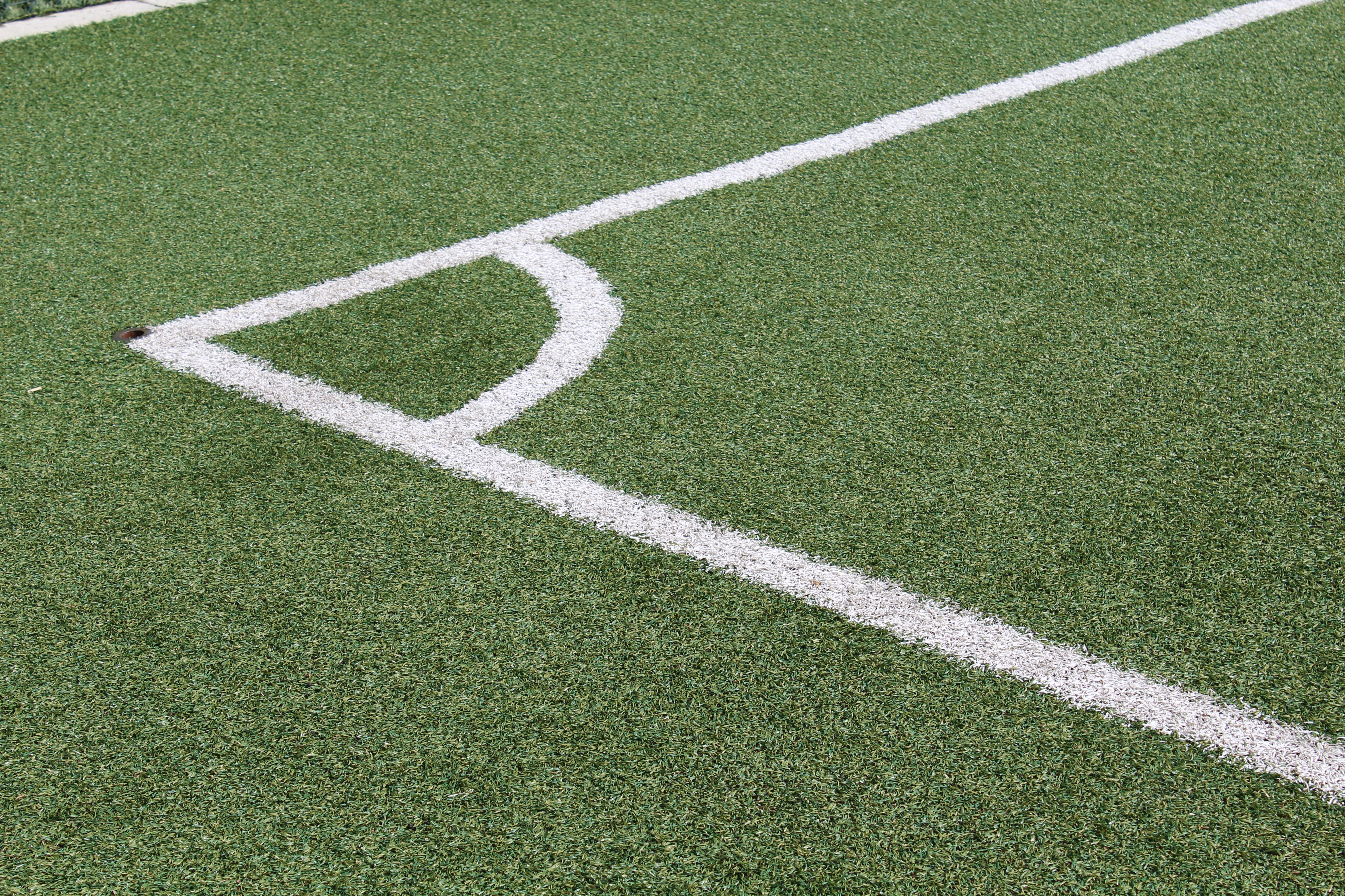 Přihlášky FK Union Strašnice